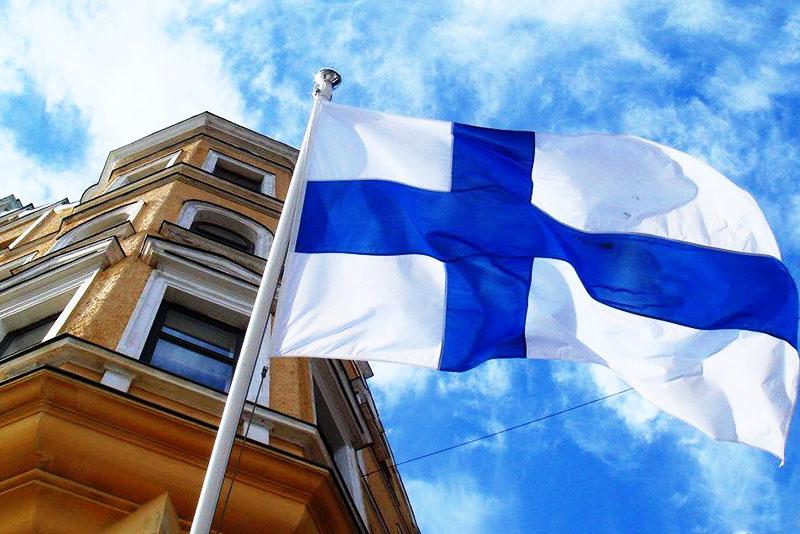 Срочная виза в Финляндию в 2019 году