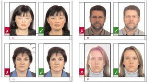 trebovanija-na-foto-na-finskuyu-vizu-3