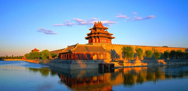 В Китай без визы для россиян: в каких регионах доступен безвизовый режим