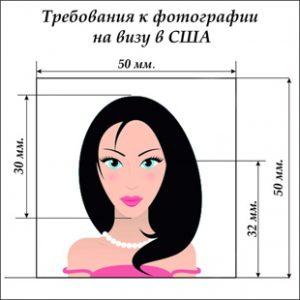 viza-nevesty-v-ssha-3
