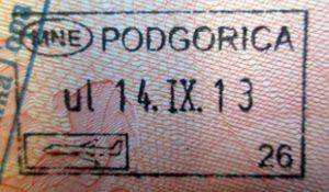 viza-v-chernogoriyu-dlya-rossiyan-1