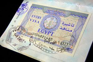 viza-v-egipet-3