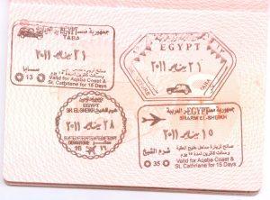 viza-v-egipet-4
