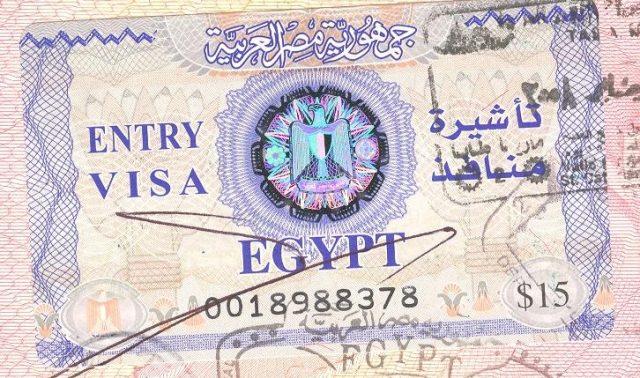 viza-v-egipet-5