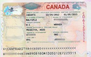 viza-v-kanadu-12