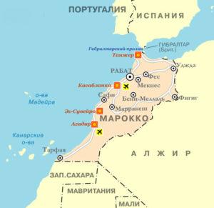 viza-v-marokko-3