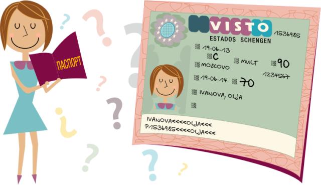 viza-v-portugaliyu-2