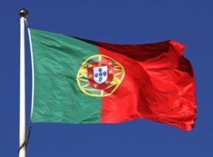 viza-v-portugaliyu-3