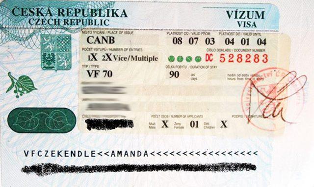viza-v-pragu-cena