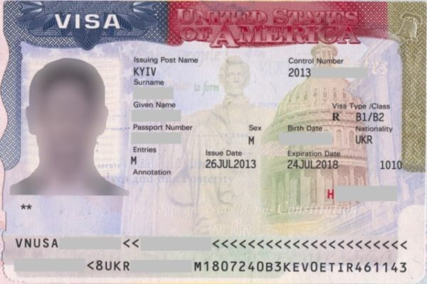viza-v-puerto-riko-dlya-rossiyan-2