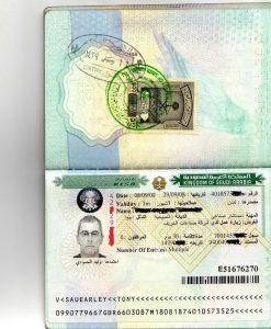 viza-v-saudovskuyu-araviyu-dlya-rossiyan-2