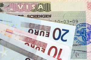viza-v-sloveniyu-dlya-rossiyan-9-1