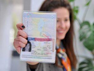 viza-v-ssha-dlya-ukraincev-11