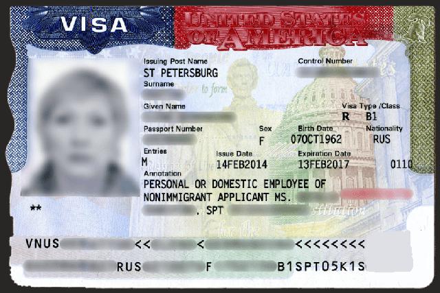 viza-v-ssha-dlya-ukraincev