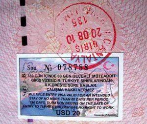 viza-v-turtsiyu-dlya-rossiyan-2