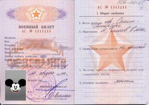 zagranpasport-bez-voennogo-bileta-6