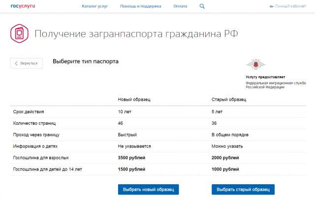 zagranpasport-dlya-novorozhdennogo
