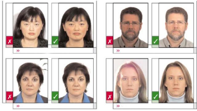 besplatnyj-onlayn-redaktor-foto