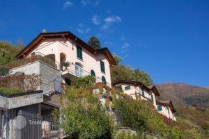 ceny-v-italii (3)