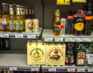 ceny-v-italii
