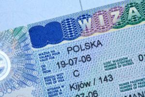 dokumenty-na-vizu-v-polshu-4