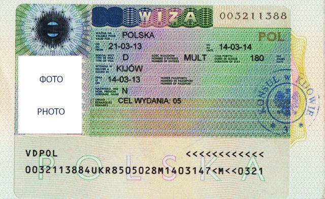 dokumenty-na-vizu-v-polshu-5