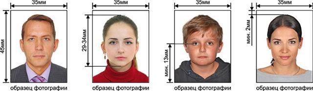 dokumenty-na-vizu-v-polshu