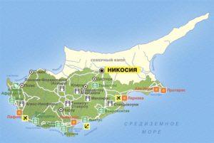 grazhdanstvo-kipra (3)