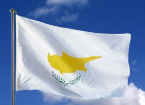 grazhdanstvo-kipra (5)