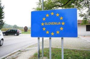 immigraciya-v-sloveniyu (3)
