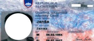 immigraciya-v-sloveniyu