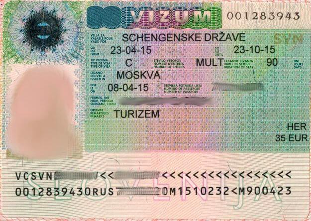 immigraciya-v-sloveniyu (5)