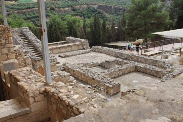 крит3