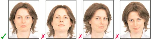 nacionalnaya-viza-v-polshu (3)