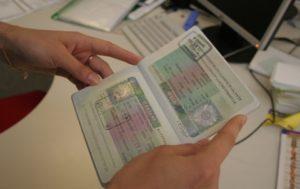 nacionalnaya-viza-v-polshu (7)