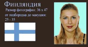 nuzhna-li-viza-v-finlyandiyu-dlya-rossiyan (3)