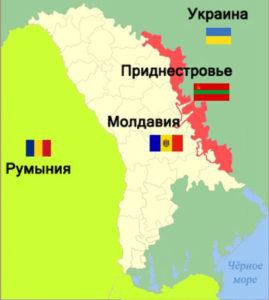 nuzhna-li-viza-v-moldaviyu (2)