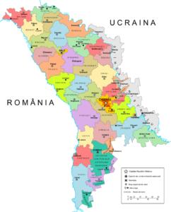 nuzhna-li-viza-v-moldaviyu