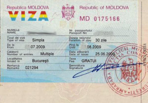 nuzhna-li-viza-v-moldaviyu (5)