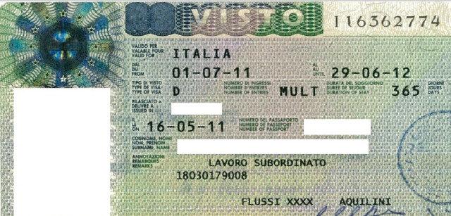obrazec-zapolneniya-ankety-na-vizu-v-italiyu