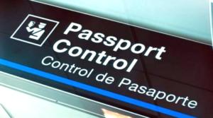 passport15030152