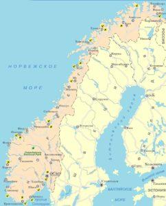 plusy-i-minusy-zhizni-v-norvegii (2)