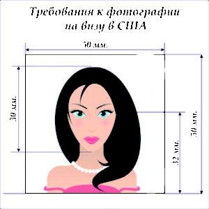 rabochaya-viza-v-ssha-4