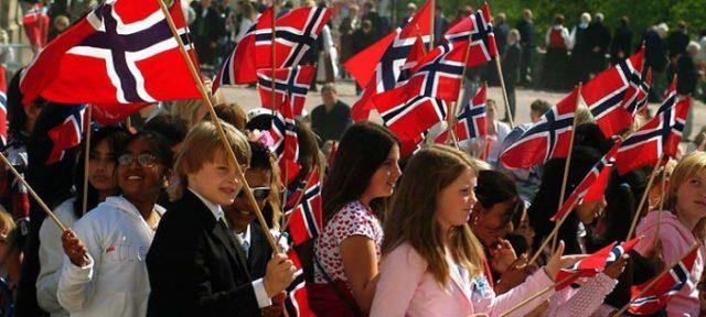 rabota-v-norvegii (2)
