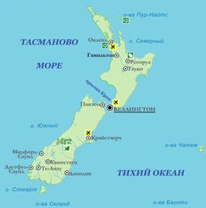 rabota-v-novoy-zelandii (5)