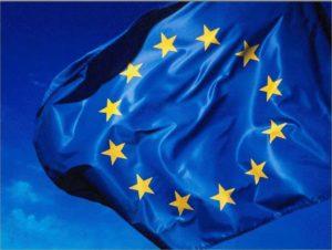 strany-evrosouza