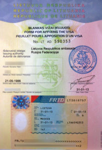tranzatnaya-viza-v-litvu-4