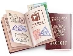 tranzitnaya-viza-v-dubai-5