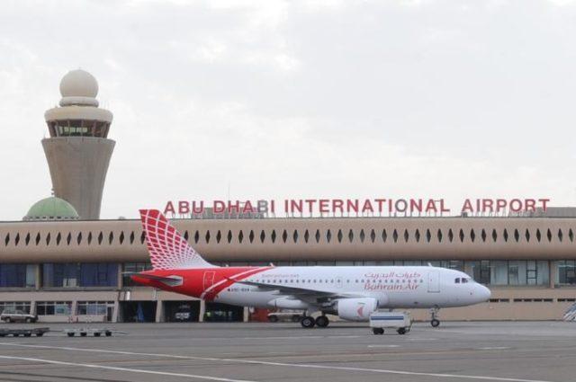 tranzitnaya-zona-v-aeroportu-abu-dabi (3)