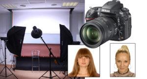 trebovaniya-na-foto-na-vizu-v-kitay (2)